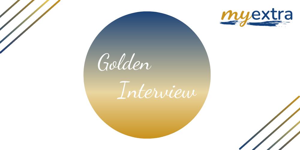 golden_interview