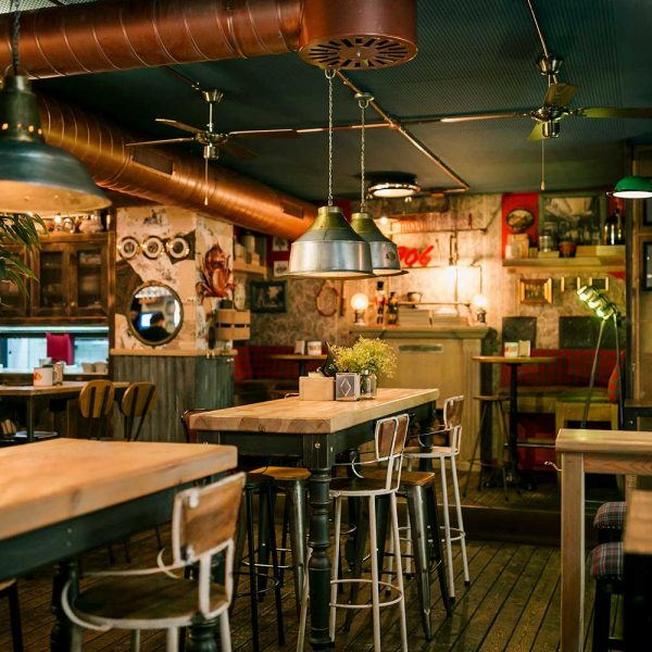 lampes-bars-vintage